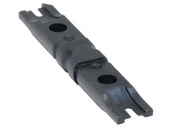 Replacement Blade for Punch-Down 110 Type Impact Tool